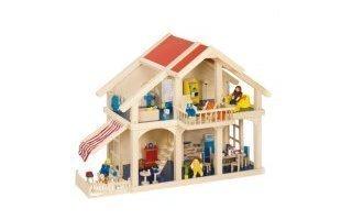 speelgoed winkel