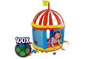 speelgoed baby