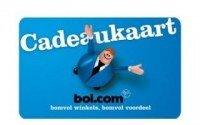 Bol.com kraamcadeau