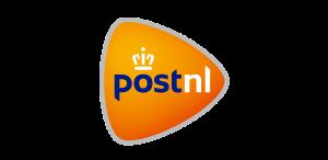 Post nl verzending